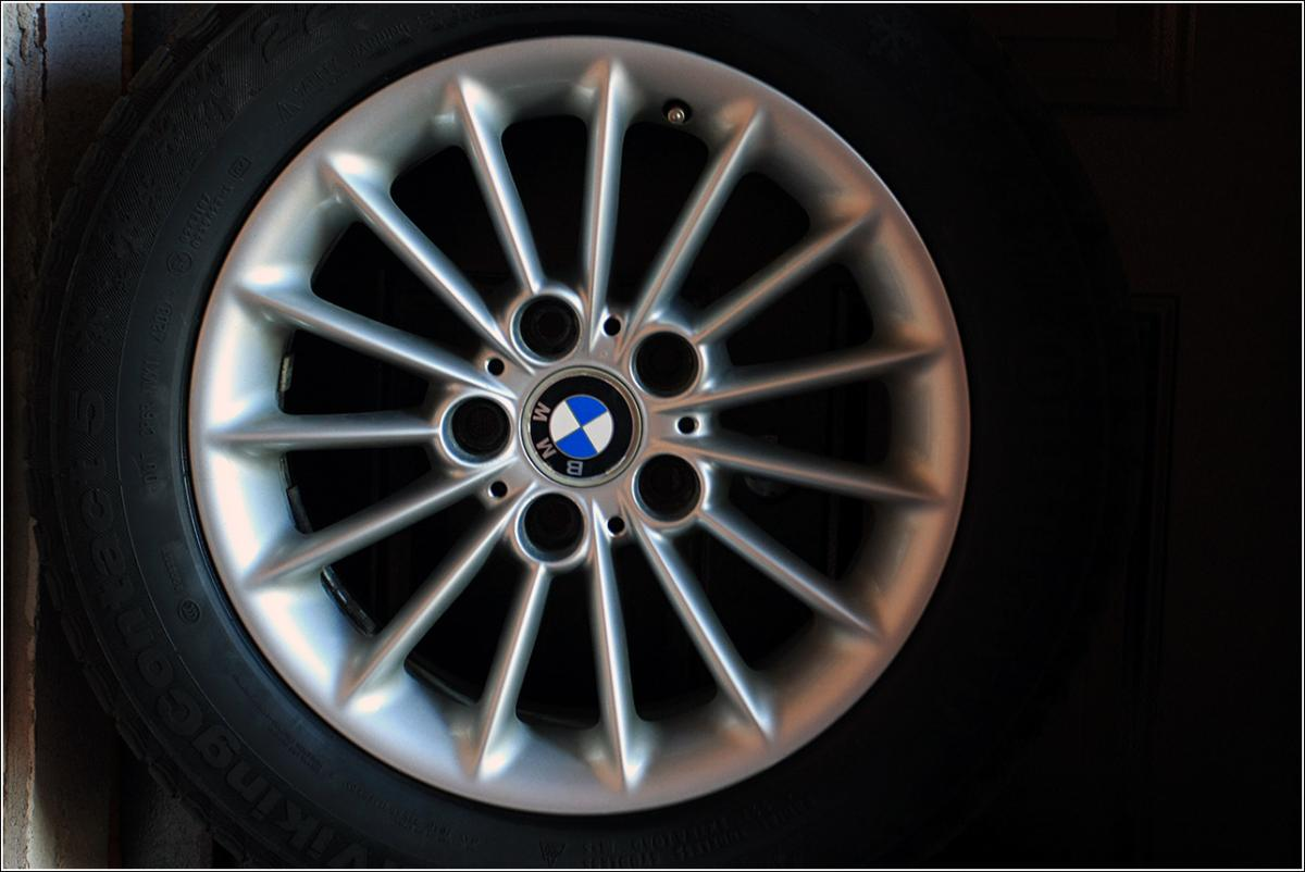 BMW_wheels_02.jpg