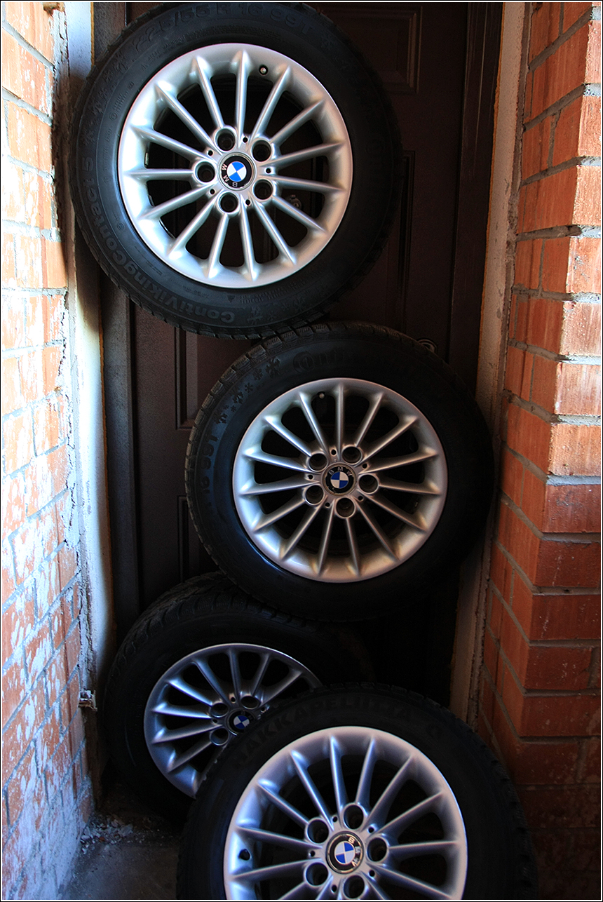 BMW_wheels_01.jpg