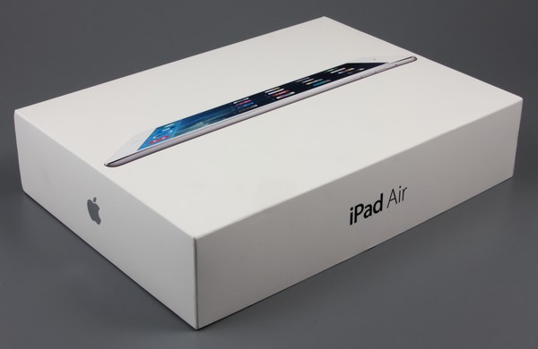 ipad-air-box.jpg