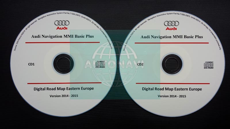 Audi MMI Basic Plus CD 2015 Eastern Europe.jpg