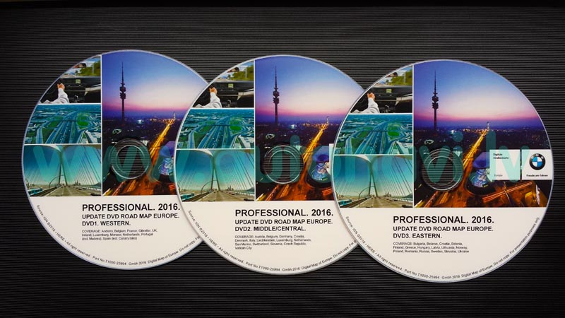 BMW Professional Navigation 3 DVD Europe 2016.jpg