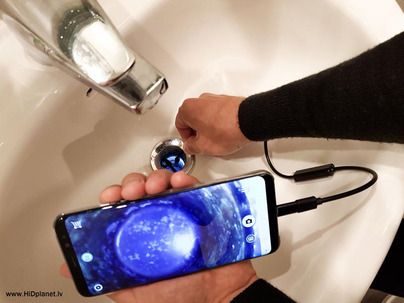 Mini Camera Endoscope-18.jpg