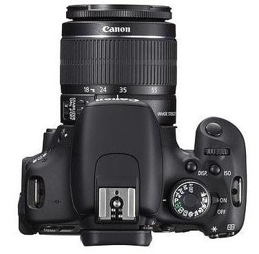 canon-eos-600d-18-55-is-ii-kit-must-27979.jpg