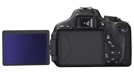 canon-eos-600d-18-55-is-ii-kit-must-27980.jpg