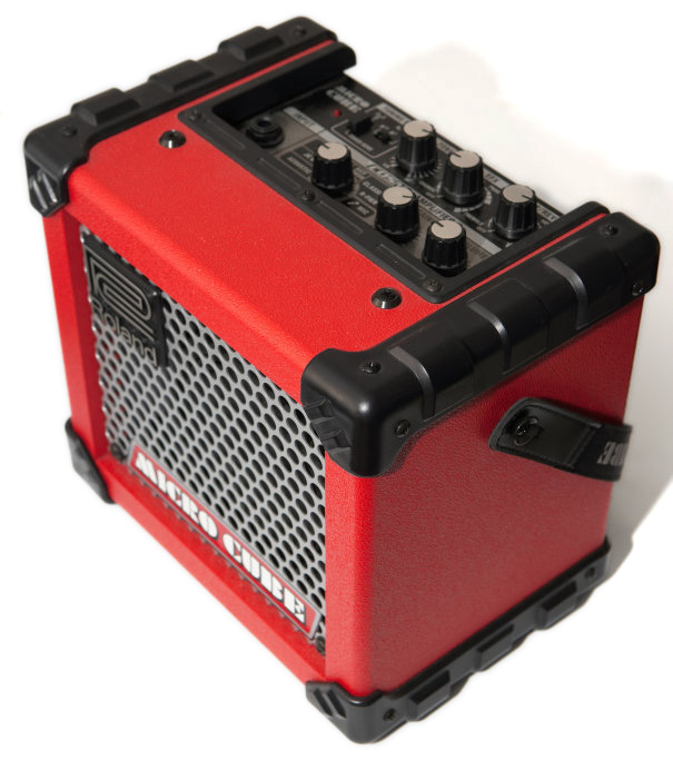 Roland-Micro-Cube-Red.jpg