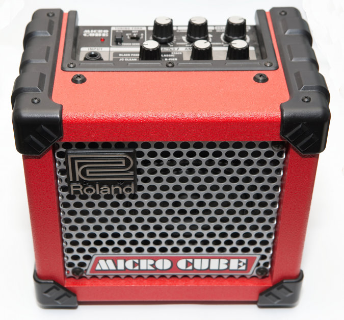 Roland-Micro-Cube-Front.jpg