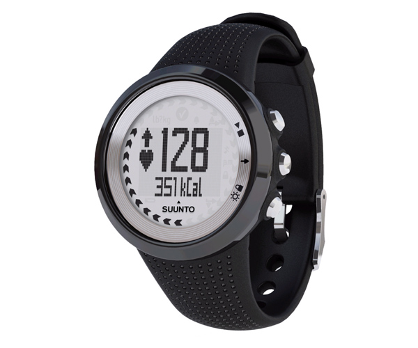 suunto_m4_men_black_silver_box.jpg
