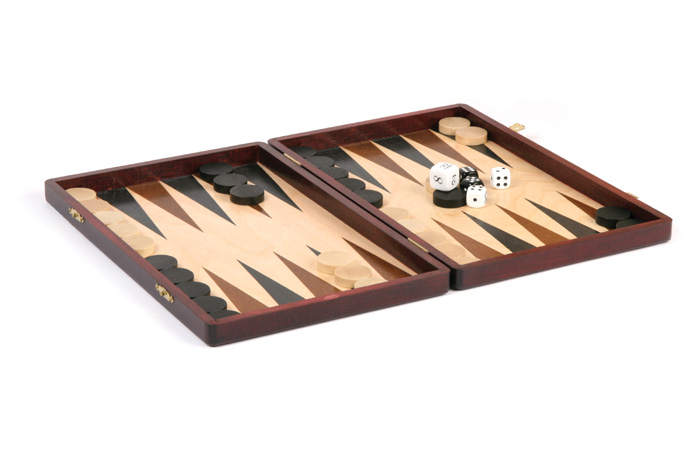 backgammon 336-09821.jpg