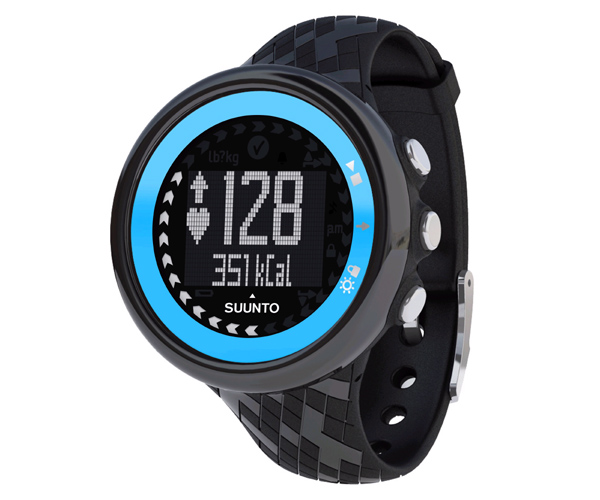suunto_m4_women_black_turquise_box.jpg