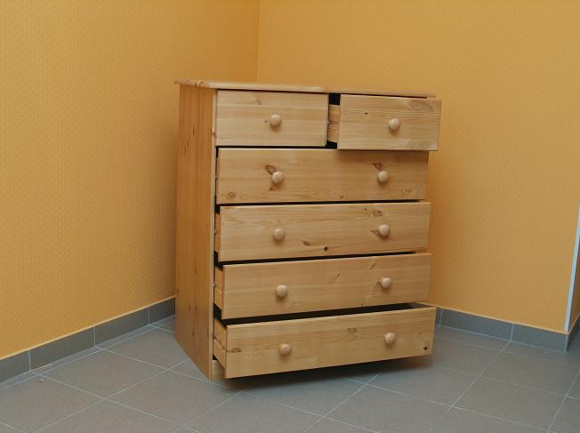 4+2 drawer chest_mb.jpg