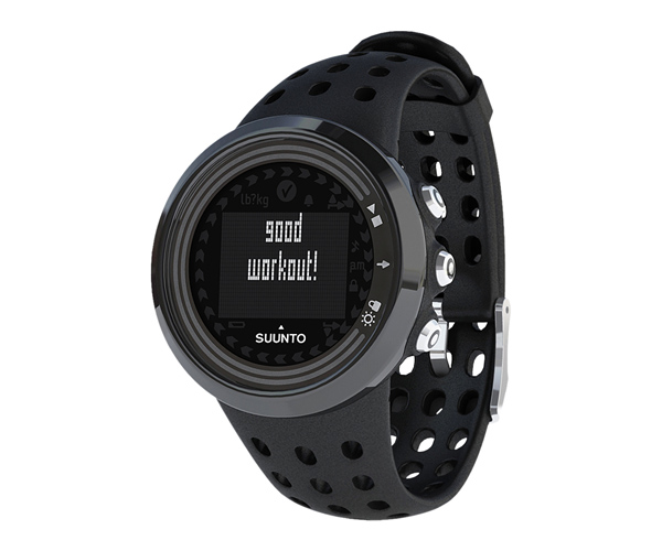 suunto_m5_men_all_black_box.jpg