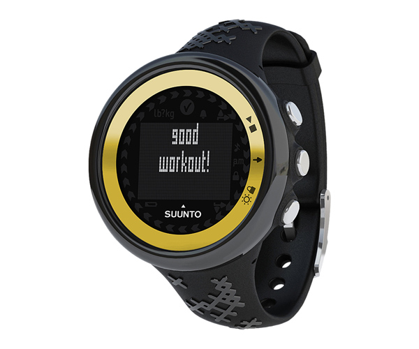 suunto_m5_women_black_gold_box.jpg