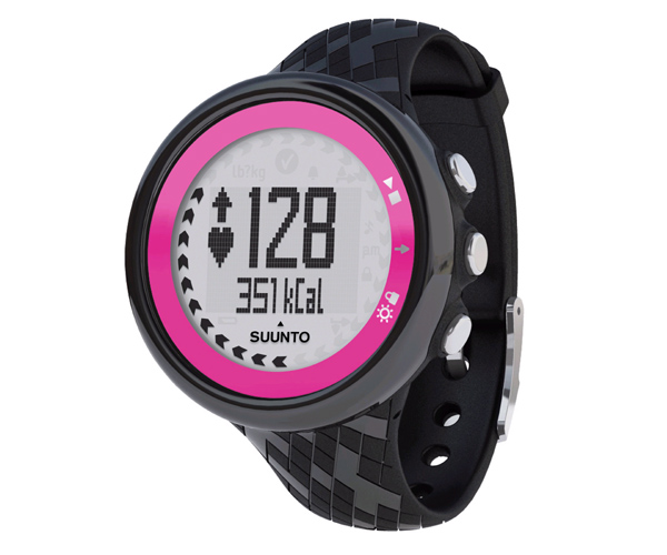 suunto_m4_women_black_pink_box.jpg