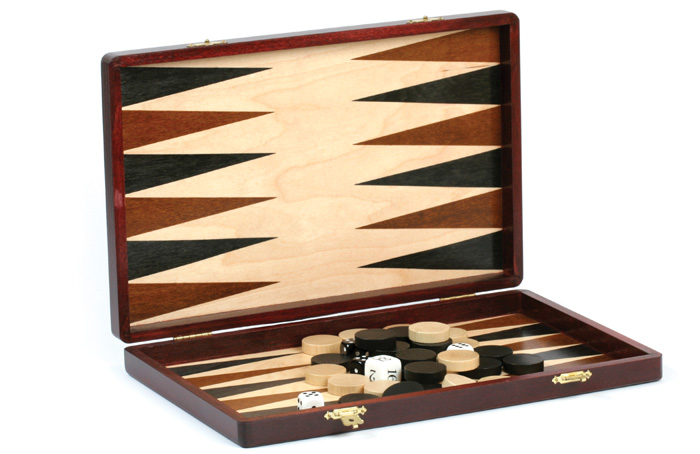 backgammon 336-09821_dop.jpg