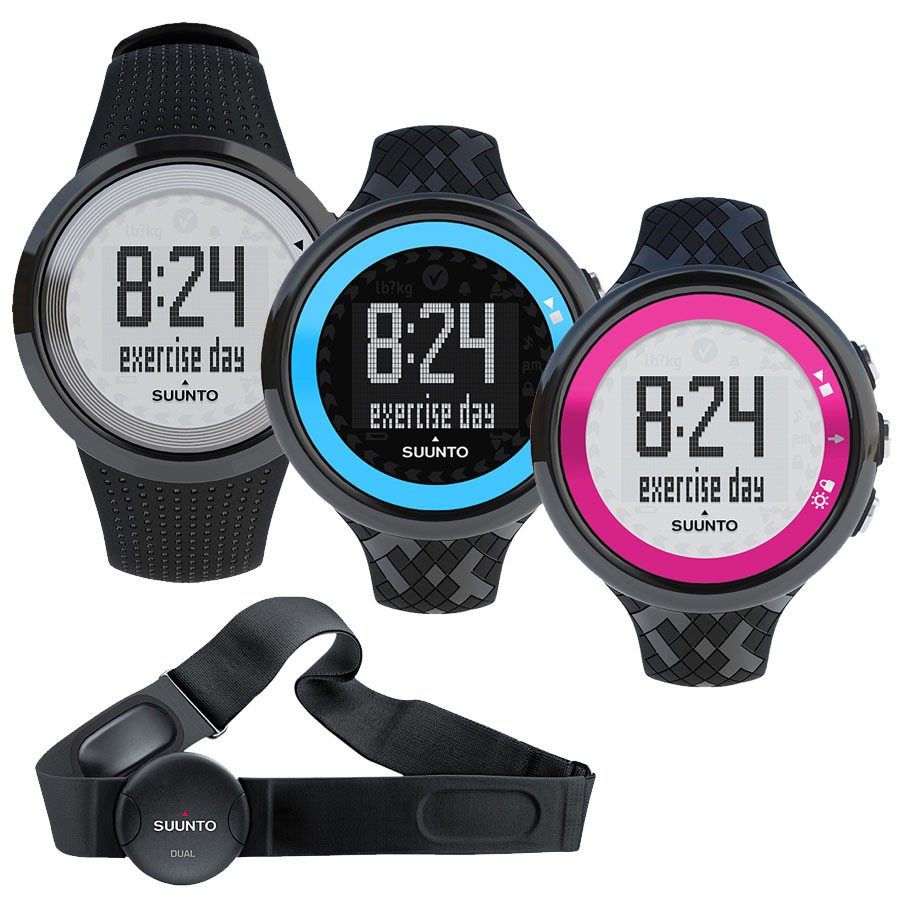 suunto-m4-heart-rate-monitor-comp.jpg