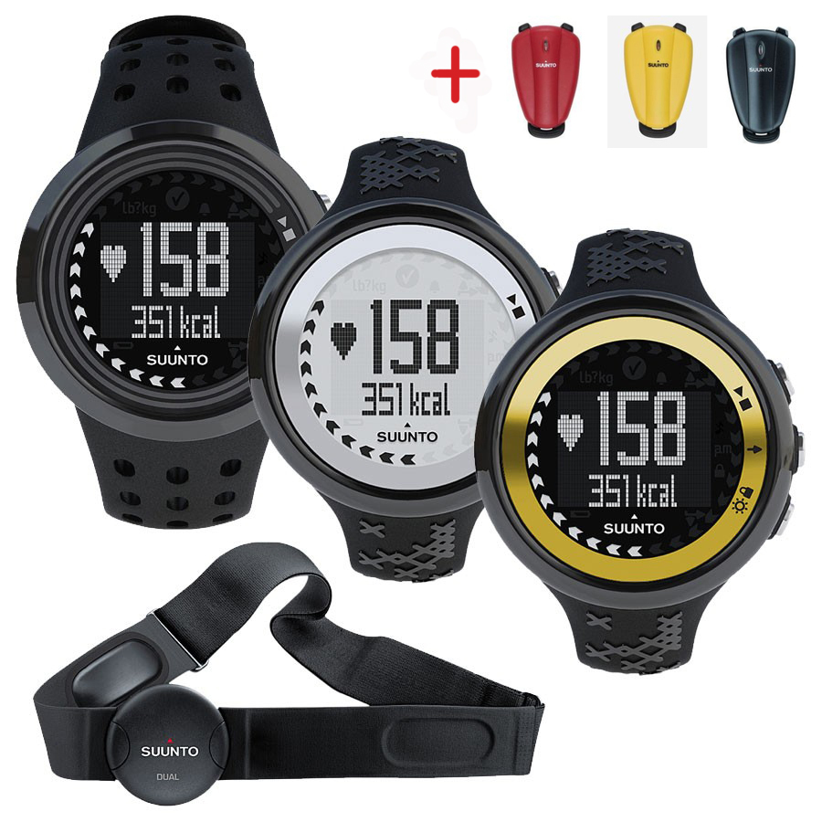 suunto-m5-heart-rate-monitor-comp copy.jpg