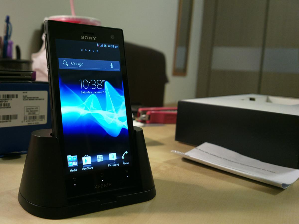 Sony-Xperia-Acro-S-Review2.jpg