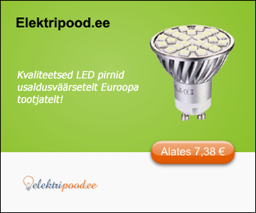 LED-reklaam-png.png