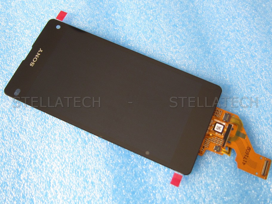 1277-2538-sony-d5503-xperia-z1-compact-complete-display-lcd-touchscreen,533032555ddb4.jpg