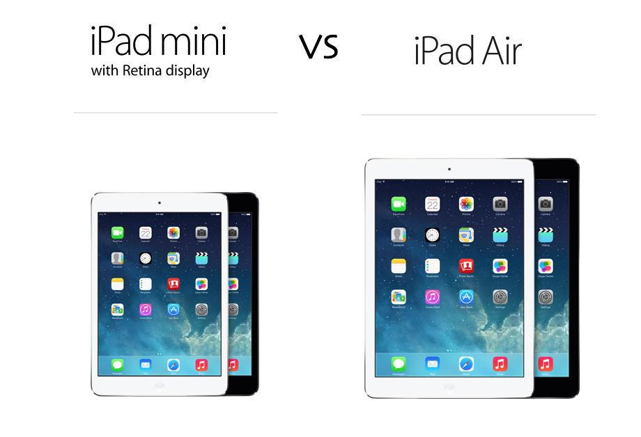ipad_mini_vs_air.jpg