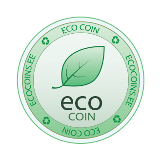 ecocoin1.png