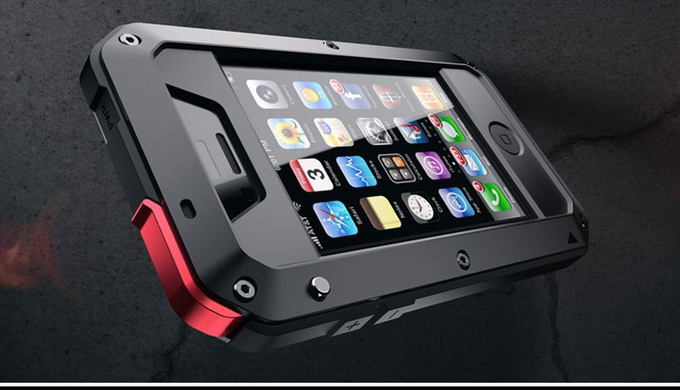 for-iPhone-5-EXTREME-font-b-Waterproof-b-font-Dropproof-Dirtproof-Aluminum-font-b-Case-b.jpg