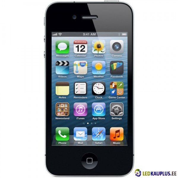 Apple iPhone 4S 8GB Black.jpg