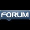 Именинники сегодня - последнее сообщение от  Forum.ee